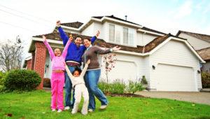 Home family Maxidor Trellis Doors
