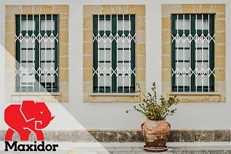 Steps to secure your school with Maxidor