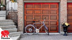 New-Burglar-Entry-Point