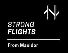 badge-strong-flights-1