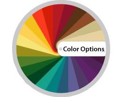 Security-Door-Gate-Color-Options