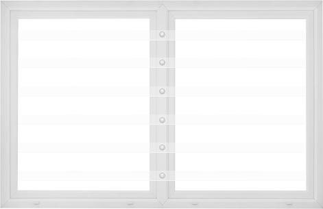 maxiview-Clear-See-Through-Burglar-Bars-v2